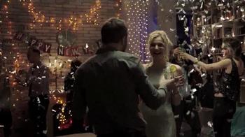 SodaStream TV Spot, 'Family' - Thumbnail 3