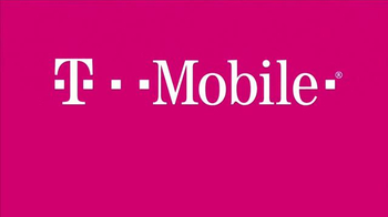 T-Mobile TV Spot, 'Libera tu música: datos' [Spanish] - Thumbnail 10