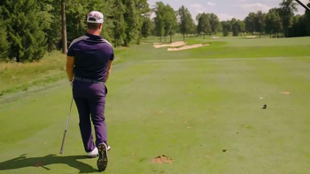 Ping Golf G Iron TV Spot, 'Pros Test' Feat. Bubba Watson, Lee Westwood - Thumbnail 6