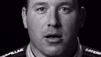 Sunoco Racing TV Spot, 'Essence of Racing' Featuring Ryan Newman - 2 commercial airings