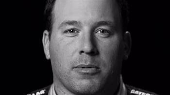 Sunoco TV Spot, 'Essence of Racing' Featuring Ryan Newman - Thumbnail 2