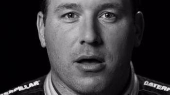 Sunoco Racing TV Spot, 'Essence of Racing' Featuring Ryan Newman