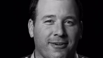 Sunoco Racing TV Spot, 'Essence of Racing' Featuring Ryan Newman - Thumbnail 4