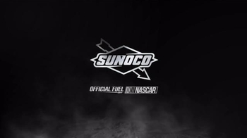 Sunoco Racing TV Spot, 'Essence of Racing' Featuring Ryan Newman - Thumbnail 5