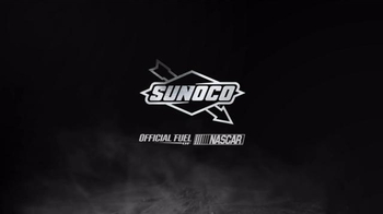 Sunoco Racing TV Spot, 'Essence of Racing' Featuring Ryan Newman - Thumbnail 6