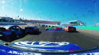 Phoenix International Raceway TV Spot, 'This Is Spring Break' - Thumbnail 3
