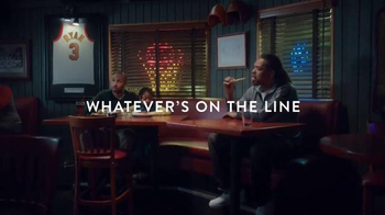 Priceline.com TV Spot, 'When Life Lessons Are on the Line' - Thumbnail 10