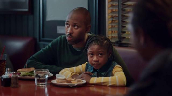 Priceline.com TV Spot, 'When Life Lessons Are on the Line' - Thumbnail 9
