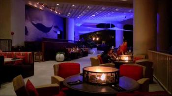 Sheraton Kona Resort & Spa TV Spot, 'Premier Oceanfront Resort' - Thumbnail 10
