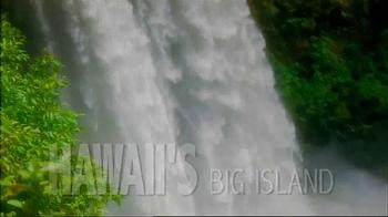 Sheraton Kona Resort & Spa TV Spot, 'Premier Oceanfront Resort' - Thumbnail 2