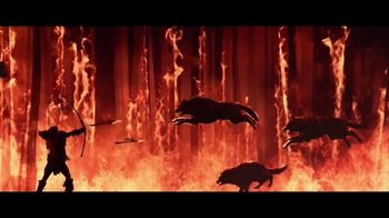 Ubisoft TV Spot, 'Far Cry Primal'