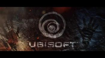 Far Cry Primal TV Spot, 'Rise Above Extinction' - Thumbnail 1
