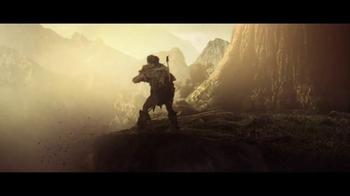 Far Cry Primal TV Spot, 'Rise Above Extinction' - Thumbnail 2