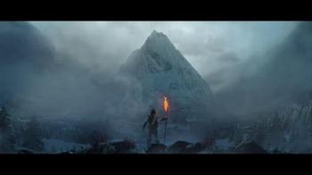 Far Cry Primal TV Spot, 'Rise Above Extinction' - Thumbnail 4