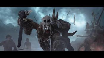 Far Cry Primal TV Spot, 'Rise Above Extinction' - Thumbnail 7