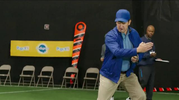 Pedigree Puppy TV Spot, 'Puppy Bowl Tryouts No. 2: Speed' - Thumbnail 5