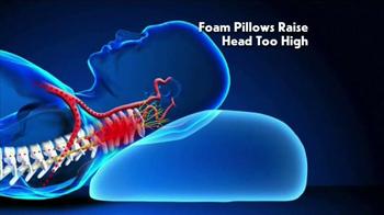 My Pillow TV Spot, 'Testimonials' - Thumbnail 6