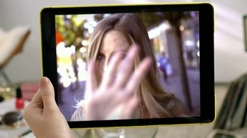 Onexton TV Spot, 'Show Your Face' - Thumbnail 1