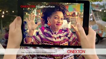 Onexton TV Spot, 'Show Your Face' - Thumbnail 6