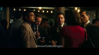 How to Be Single - Alternate Trailer 32
