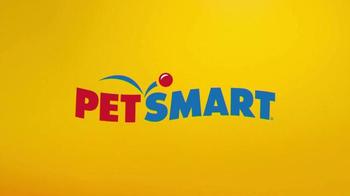 Hallmark Channel Pet Project TV Spot, 'Adopt a Pet' Featuring Lea Thompson - Thumbnail 2