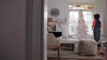 NFL Shop TV Spot, 'The Perfect Holiday Gift for the New Baby' - Thumbnail 1