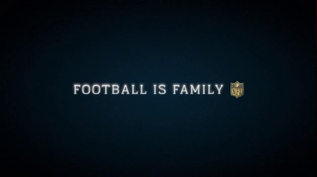 NFL Shop TV Spot, 'The Perfect Holiday Gift for the New Baby' - Thumbnail 9