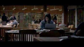 University of Phoenix TV Spot, 'More Than Brains' - 5044 commercial airings