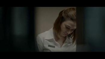 University of Phoenix TV Spot, 'More Than Brains' - Thumbnail 3