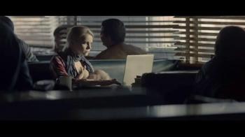 University of Phoenix TV Spot, 'More Than Brains' - Thumbnail 4