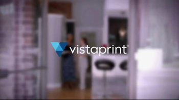 Vistaprint TV Spot, 'It's Your Business' - Thumbnail 1