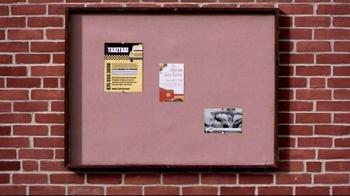 Vistaprint TV Spot, 'It's Your Business' - Thumbnail 4