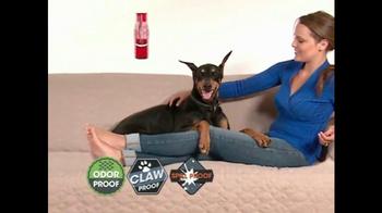 Pet Spread TV Spot, 'Protect Furniture' - Thumbnail 2