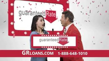 Guaranteed Rate TV Spot, 'Game Show' Featuring Ty Pennington - Thumbnail 4