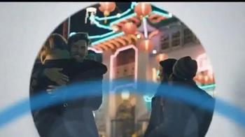 AT&T Next TV Spot, 'Compra uno y llévate otro' [Spanish] - Thumbnail 2