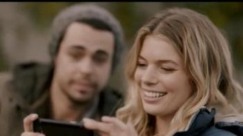 AT&T Next TV Spot, 'Compra uno y llévate otro' [Spanish] - Thumbnail 3