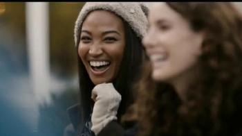 AT&T Next TV Spot, 'Compra uno y llévate otro' [Spanish] - Thumbnail 4