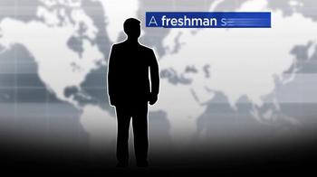 Right to Rise USA TV Spot, 'Same Resume' - Thumbnail 3