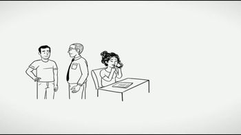 National Foundation for Credit Counseling (NFCC) TV Spot, 'Student Loans' - Thumbnail 4