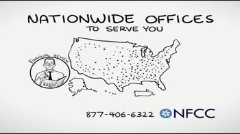 National Foundation for Credit Counseling (NFCC) TV Spot, 'Student Loans' - Thumbnail 6