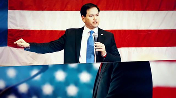 Conservative Solutions PAC TV Spot, 'Marco Rubio: Different' - Thumbnail 3