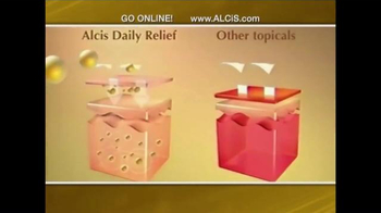 ALCiS TV Spot, 'Entirely New Way' - Thumbnail 4