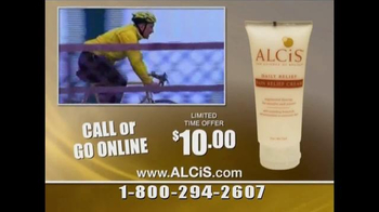 ALCiS TV Spot, 'Entirely New Way' - Thumbnail 7