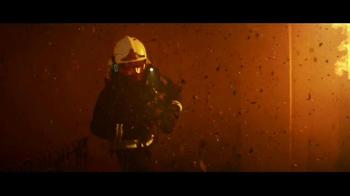 Hewlett Packard Enterprise TV Spot, 'Accelerating Emergency Response Times' - Thumbnail 2