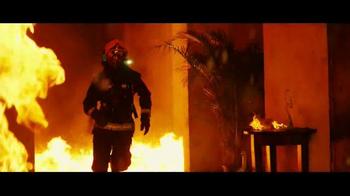 Hewlett Packard Enterprise TV Spot, 'Accelerating Emergency Response Times' - Thumbnail 3