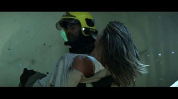 Hewlett Packard Enterprise TV Spot, 'Accelerating Emergency Response Times' - Thumbnail 5