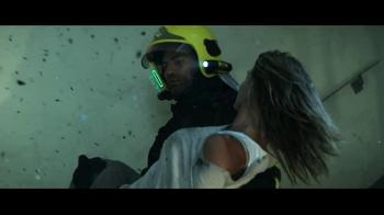 Hewlett Packard Enterprise TV Spot, 'Accelerating Emergency Response Times' - Thumbnail 6