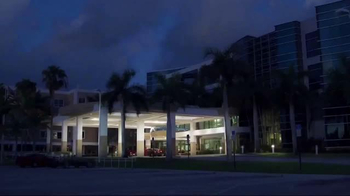 Bethesda Health TV Spot, 'Renowned Surgeons' - Thumbnail 1