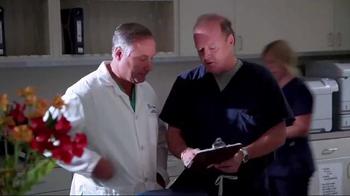 Bethesda Health TV Spot, 'Renowned Surgeons' - Thumbnail 2