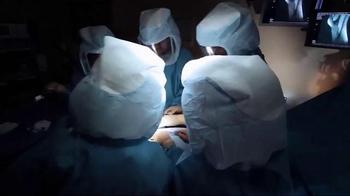 Bethesda Health TV Spot, 'Renowned Surgeons' - Thumbnail 4